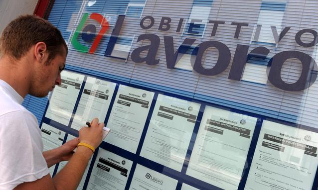 Ufficio Di Collocamento Francavilla Fontana : Incidenti lavoro operaio di anni ucciso da una pressa a