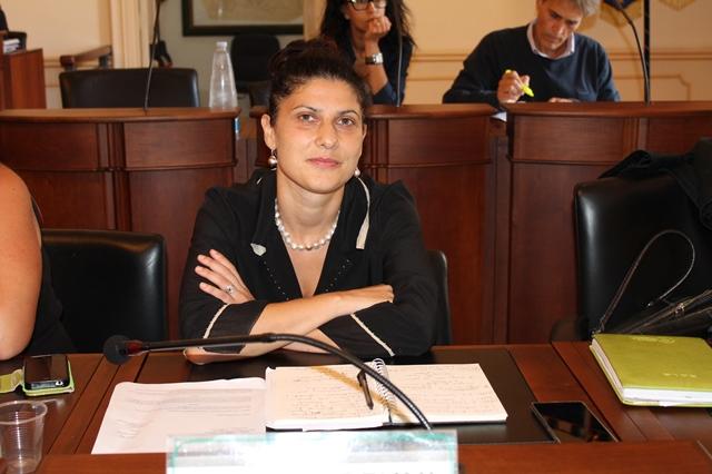 Un anno di lavori pubblici a fasano il bilancio dell for Angelini arredamenti fasano