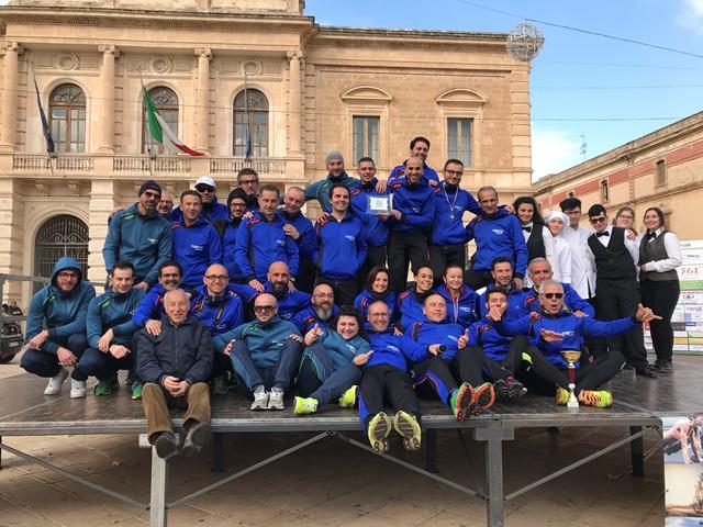 9 trofeo 39 citt di fasano 39 la polisport ciclo club for Angelini arredamenti fasano