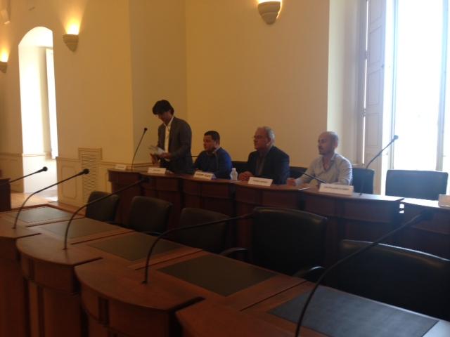 Consiglio comunale in seconda convocazione e sulla Tari la ...