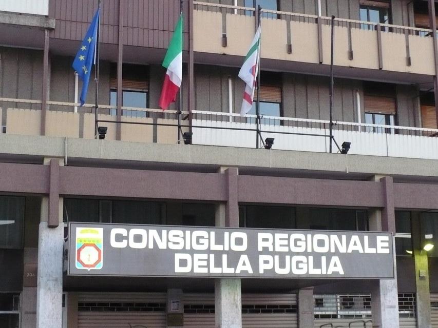 Nuovo Ospedale Fasano Monopoli La Prossima Settimana A Roma La Firma Per I Finanziamenti
