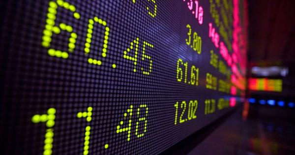 Opzioni binarie o trading