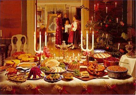 Pasti Di Natale.Arrivano Le Feste Piccolo Manuale Di Sopravvivenza