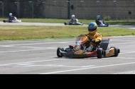 Nuccio Caramia (foto Racing Sport)