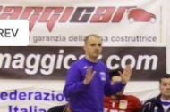 Francesco Ancona