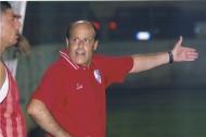 Vito Calamo