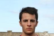 Gianluca Renna