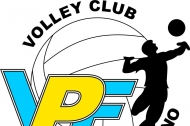 Volley Club Il Podio Fasano