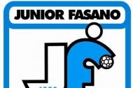 Junior Fasano