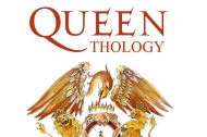Queenthology