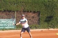 Clemente Vinci