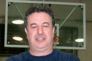Antonio Scoditti