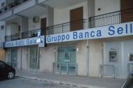 banca arditi