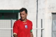 Massimo Ancona