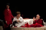 Camere da Letto - Festival Nazionale di Teatro Amatoriale