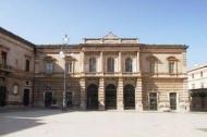 Municipio di Fasano