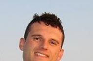 Nicola Putignano