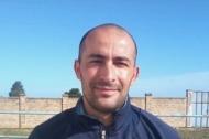 Massimiliano Dibello