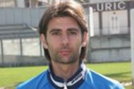 Antonio D'Onghia Usd Pezze di Greco