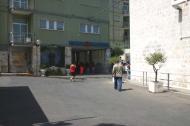 ospedale fasano
