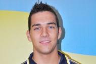 Marco Pignatelli