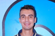 Paolo Sirsi