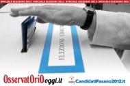 Si vota per il ballottaggio
