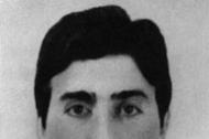 Francesco Zizzi