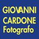 Giovanni cardone foto