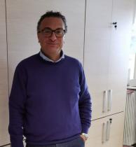 Mario Mavilio
