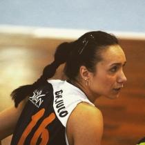 Rosanna Galiulo