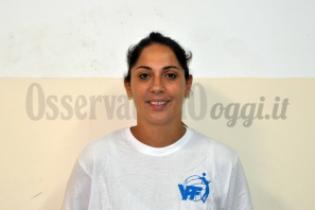 Michela Benefico