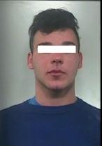 Scippo Marzolla: arrestati due giovani
