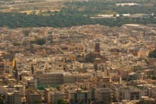 Imposta di soggiorno a Fasano: modificato il regolamento ...