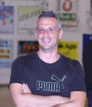 Gaetano Di Gennaro