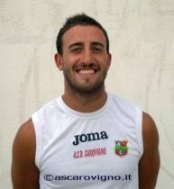 Alessandro Sabatelli