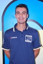 Il capitano Paolo Sirsi