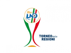 logo torneo regioni