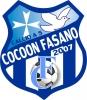 Cocoon Fasano