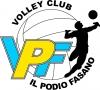 Volley Club Il Podio Fasano