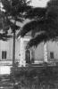 La �Casa del Sole�, realizzataa Laureto nel 1954