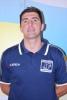 Zeljko Beharevic