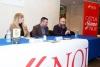 credit Associazione #NOI