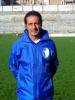 Amedeo Savoni