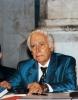 Nunzio Schena